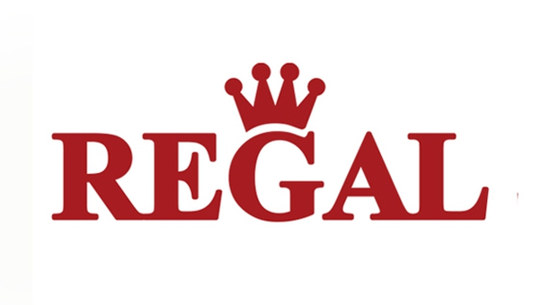 Regal Pizza