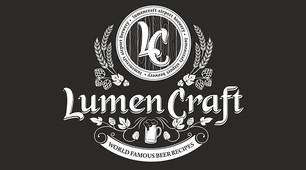 LumenCraft Brewery