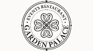 Garden Palace Events
