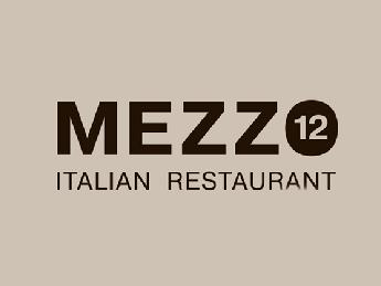 Melanzana with Napoli sauce