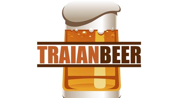 Traian Beer