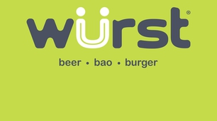 Wurst Cafe