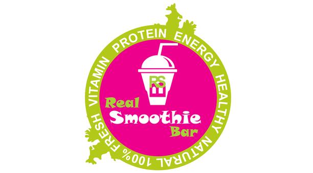 Smoothie Cafe