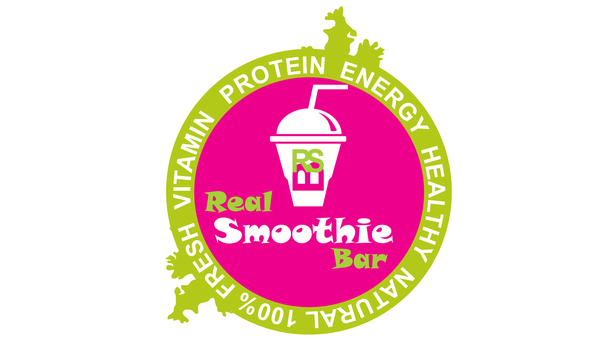 Smoothie Cafe
