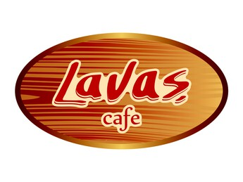 Pork heart (wet weight)