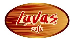 Cafe Lavas