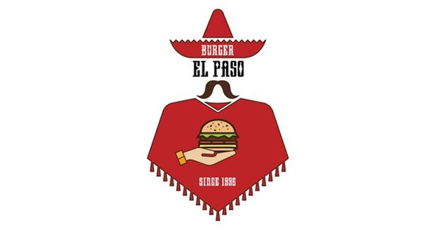 El Paso Burger