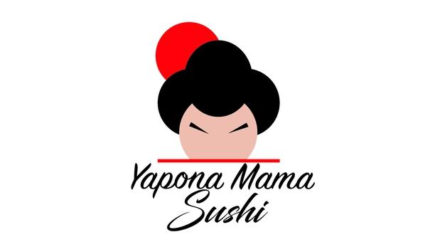 Yapona Mama