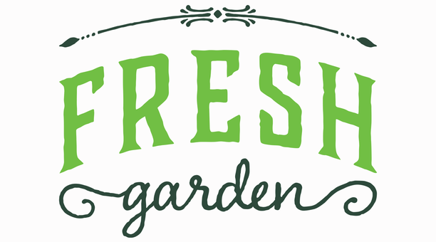 Fresh Garden