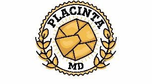 Placinta.md