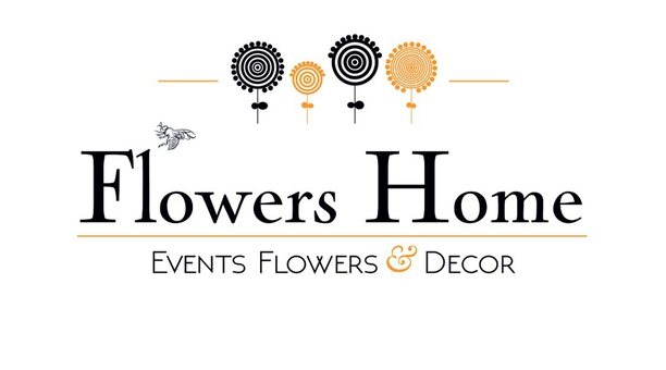 Flowers Home
