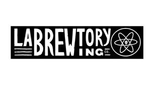 LaBREWtory Craft Beer Brewery