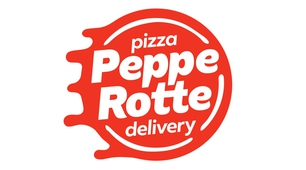 Peppe Rotte