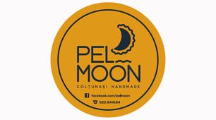 Pelmoon