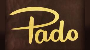 Pado Burger's Kebab