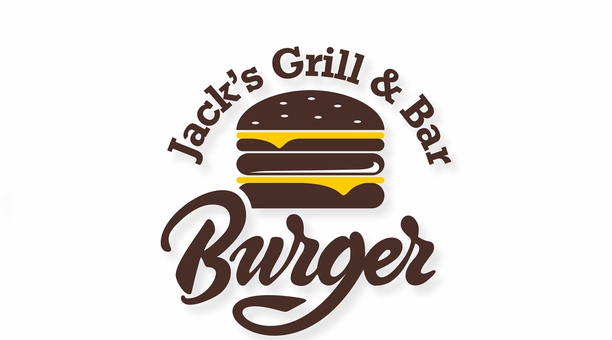 Jack's Bar&Grill  Burger