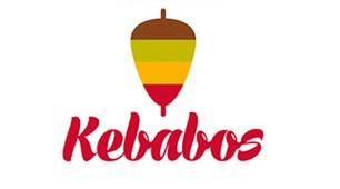 Kebabos