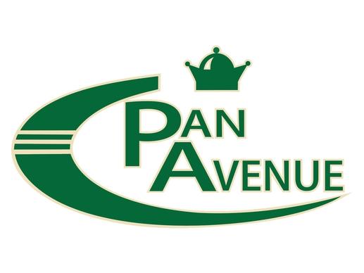 Сухарики пикантные «Пан-Авеню»