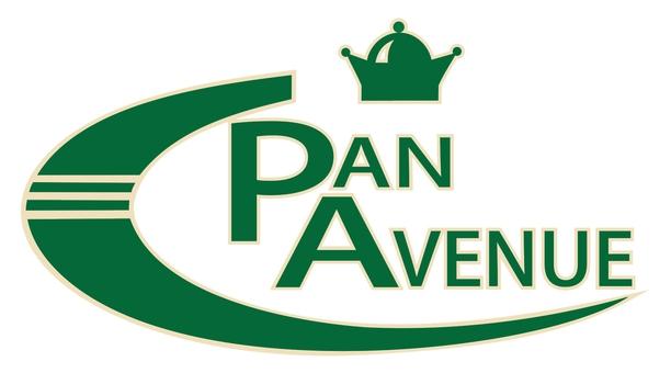 Pan Avenue