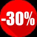 RestoBox -30%