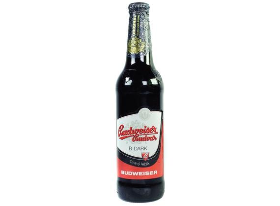 Budweiser Bruna