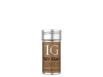 TIGI BAD HEAD Wax Stick for men