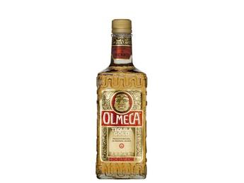 Olmeca Gold