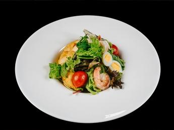 Verona Salad