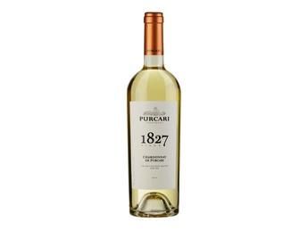 Purcari Chardonnay Alb