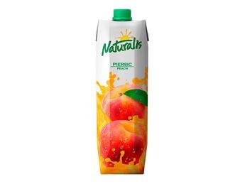 Naturalis  Peach