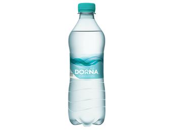 Dorna non-carbonated 0,5l