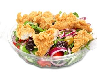 Salată Crocant
