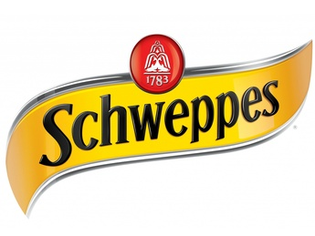Kinley Schweppes