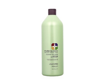PUREOLOGY Clean Volume Conditioner 1 l