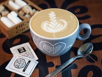 Cappuccino (340 ml.)