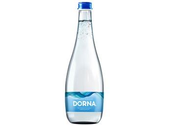 Dorna Carbonated 0,75l