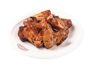 Alette di pollo Sicilia