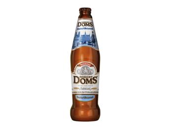 Robert Doms bl.