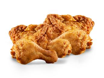Chicken Kentucky 5 шт.