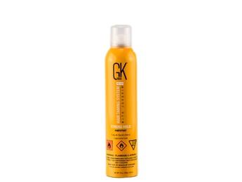 GKhair Strong Hold Spray