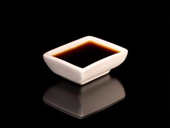 Sauce Soya