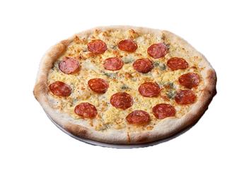 Pizza small Delicios