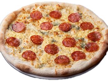 Pizza large Delicios