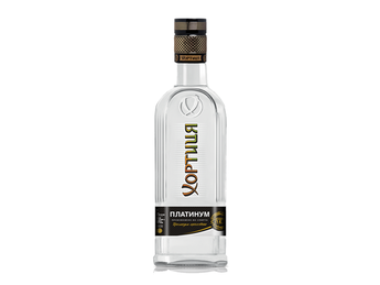 Hortita Premium 0,5l