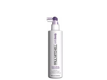 PAUL MITCHELL Extra-Body Daily Boost Spray