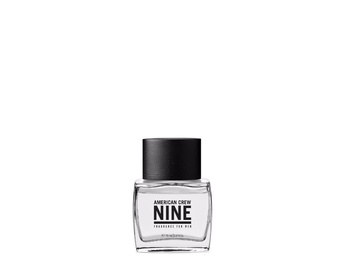 CREW Nine Fragrance
