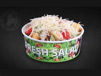 Salata cesar