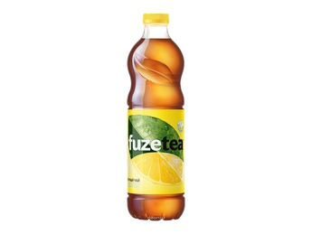 Icetea limon 0,5 l