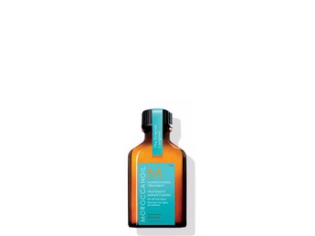 Moroccanoil Treatment Original 25 ml