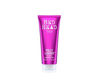 TIGI BED HEAD Fully Loaded Volume Conditioner